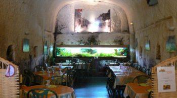 (45)restaurant-les-2caves-bourre©CDT41