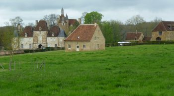 3-Le-Chatelier-Alain-Gourinat