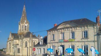 ACVL-BREHEMONT-Loire-velo-nature–1-