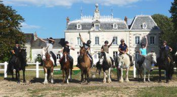 ACVL-Touraine-Cheval–La-Chapelle-aux-Naux–1–1-
