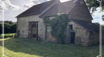 Atelier-La-Brezentine–Liliane-Rouffignat