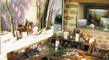 Atelier-La-Magine–Jean-Marie-Laberthonniere
