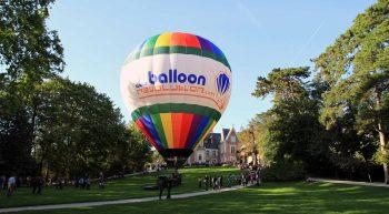BalloonRevolution (1)