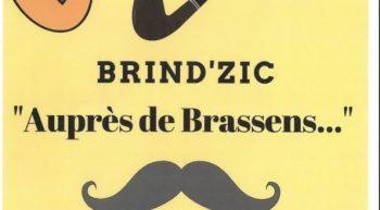 Brind'zinc_02 oct.2021_lfsa