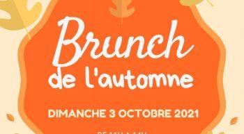 Brunch automne_mercure_oct.2021