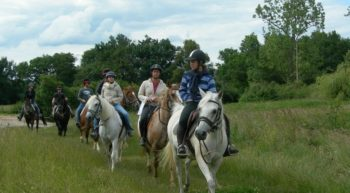 CDT362-tfinal-Centre-equestre-Poney-club-du-Val-de-Creuse