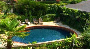 Cafedelapromenade—piscine—-cafedelapromenade