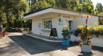 Camping-de-Langeais-Credit-CampingLangeais–2–5