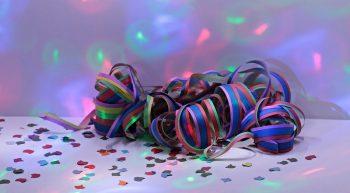Carnaval_S_Hermann_ F_Richter_de_Pixabay