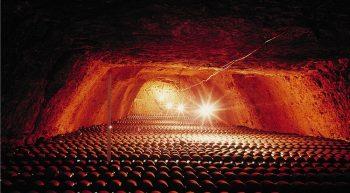 Cave-des-producteurs-Montlouis—1–2