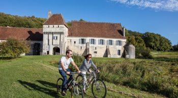 Chateau-Monastere-de-la-Corroirie–a-partir-du-XIIeme-siecle-2