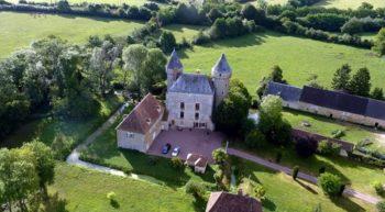 Chateau-de-Celon-Pere-