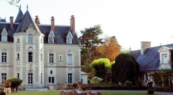 Chateau-de-Fontenay-3