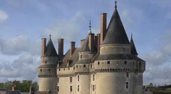 Chateau-de-Langeais-8