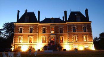 Chateau-de-Villette-2