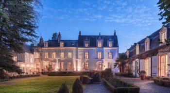 Clos-d-Amboise–11-