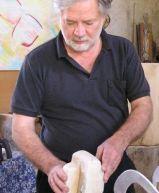 Daniel-Szakonyi