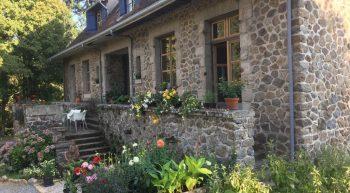 Domaine-Le-Haut-Verger—la-grande-maison–Ingeborg-Smedts-31-12-2030