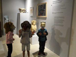 Véron Ecomuseum à SAVIGNY-EN-VERON - 17  ©