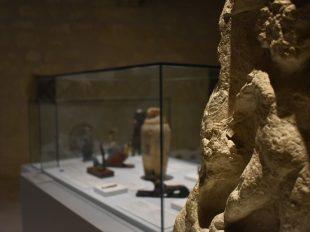 Véron Ecomuseum à SAVIGNY-EN-VERON - 13  ©