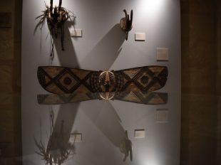 Véron Ecomuseum à SAVIGNY-EN-VERON - 11  ©