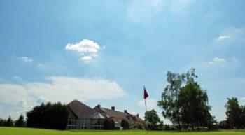 Golf-de-Marcilly-2