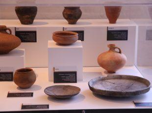 Véron Ecomuseum à SAVIGNY-EN-VERON - 24  ©