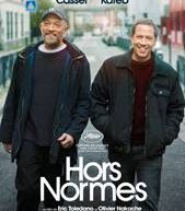 Hors-Normes-2