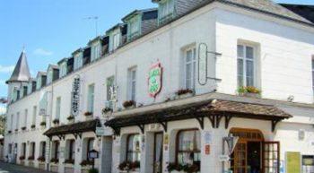 Hotel-du-Roy-ext