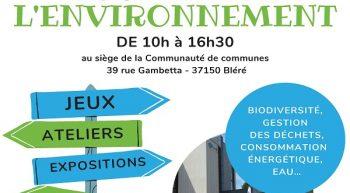 JOURNEE DE L'ENVIRONNEMENT PDF Réduit