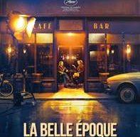La-Belle-Epoque
