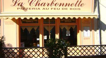 La-Charbonnette-2