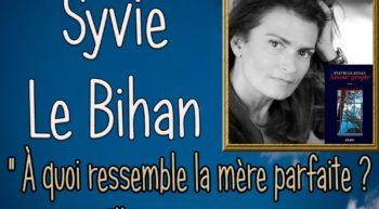 Le-Bihan