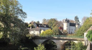 Le-Pont-Chretien–Mairie–2-