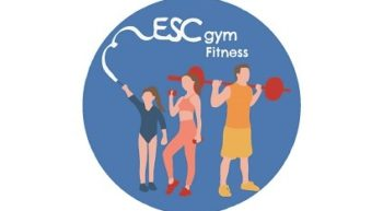 Logo-gym-fitness-color-2