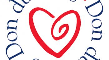 LogoDonduSangT