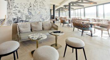 Lounge-T