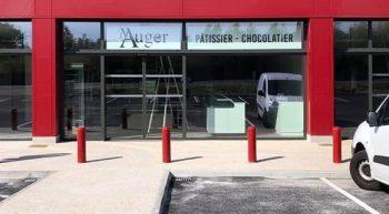 M-Auger-Devanture