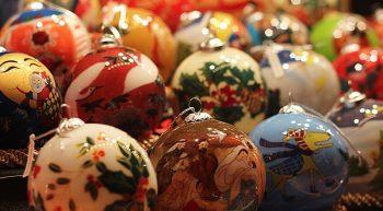 Marche-de-Noel-Ingrandes