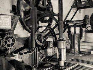 Maurice Dufresne Museum à AZAY-LE-RIDEAU - 5  © Droits réservés