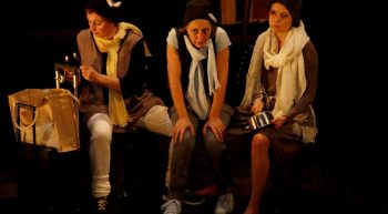 Mouettes & Chansons – les fous de bassan-3