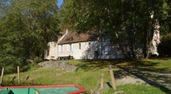 Moulin-de-Chateaubrun-2