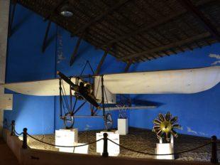 Maurice Dufresne Museum à AZAY-LE-RIDEAU - 18  © Musée Maurice Dufresne