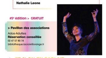 Nathalie-Leone