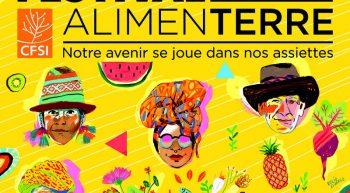 OTTN – 2021 – festival alimenterre