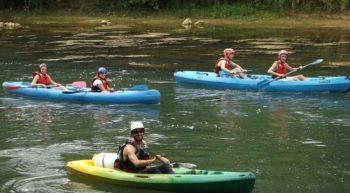 Photoguide-Canoe–Kayak-Chenonceau