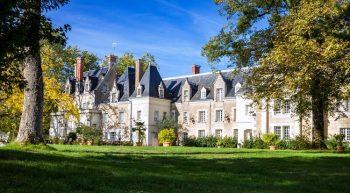 Photoguide-hotel-chateau-de-Razay-Hotel-Guide-2020-2
