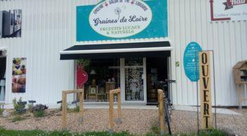 Restaurant-Graine-de-Loire-Langeais–3–2-2