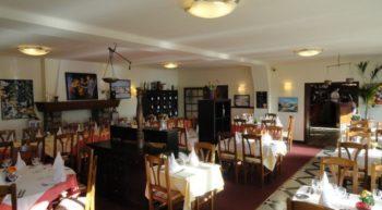 Restaurant-du-lac-a-Saint-Plantaire-RESCEN0360011675-1