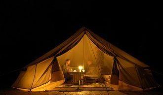 River-Camp-1